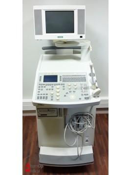 Siemens Sonoline Sienna Ultrasound