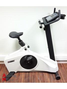 Cybex 700C White KD Exercise Bike