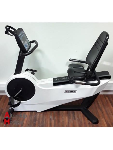 Vélo d'Effort Cybex 700R