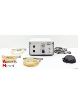 EMS Swiss Lithoclast CH-1347 Lithotriptor