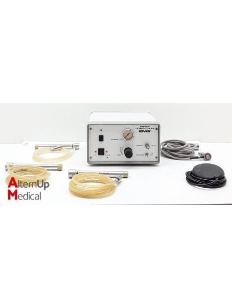 Lithotripteur EMS Swiss Lithoclast CH-1347