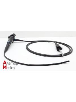 Olympus CYF-4 Cystoscope