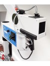 Microscope Chirurgical Zeiss OPMI MDO S5