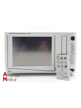 Stryker SDC HD Digital Capture System