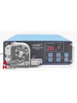 Pompe D'arthroscopie Arthrex AR-6450
