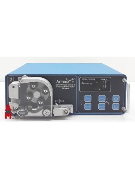 Arthrex AR-6450 Arthroscopy Pump - Alternup Medical