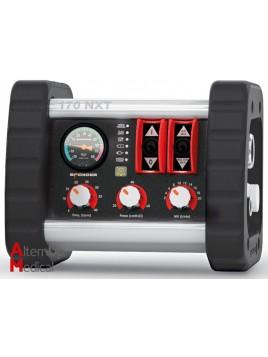 Respirateur Électronique SPENCER 170 NXT