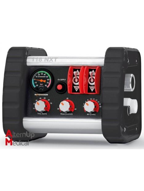 Respirateur Automatique Spencer 118 NXT