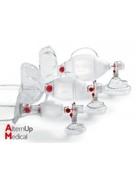 Insufflateur AMBU SPUR II