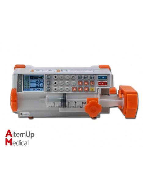 Pompe Pousse-Seringue SP-8800