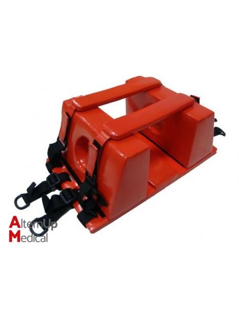 FERMO-2 Head Immobilizer