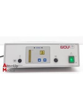 Wolf 2352 Bipolar Electrosurgical Unit
