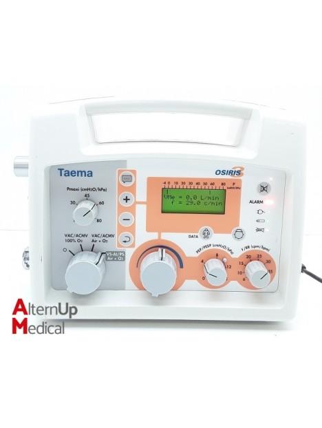 Respirateur Urgence Taema Osiris 3