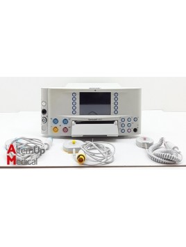 Oxford Sonicaid FM830 Fetal Monitor