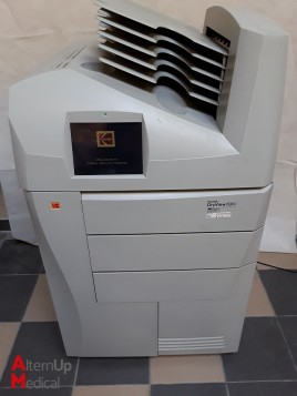 Reprographe Kodak DryView 8900