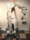 Microscope Operatoire Topcon OMS-600