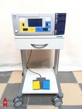 Bistouri Electrique Bi-Monopolaire ERBE VIO 200S