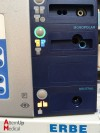 ERBE VIO 200S Bipolar/Monopolar Electrosurgical Unit