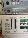 Respirateur d'Anesthésie Kontron Orsa 2/ABT5300
