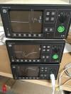 Kontron Micromon 7141 Vital Signs Monitor