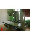 Used GE Flexmed X-ray table