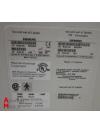 Siemens Mammomat Novation DR Mammograph