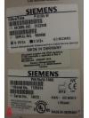 Mammographe Siemens Novation DR
