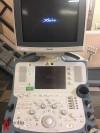 Toshiba Xario SSA-660A Ultrasound
