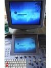 Echographe GE Voluson 730 Expert BT05