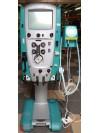 Gambro Prismaflex Dialysis Generator