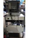 Alcon Ultrascan Eye Scanner
