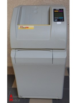 Laser Imageur Kodak Dryview 8700