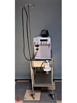 Laser Laserscope Aura