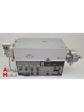 Siemens Servo 900D Anesthesia Ventilator