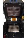 Cycleur Thermique Bio Rad PCT 200
