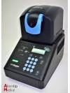 Detecteur PCR en Temps Réel Bio Rad Chromo4