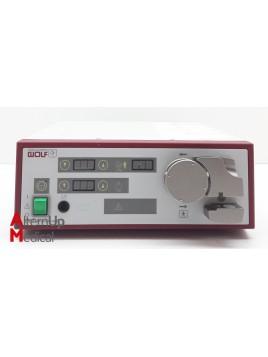 Wolf 2202 Arthroscopy Pump
