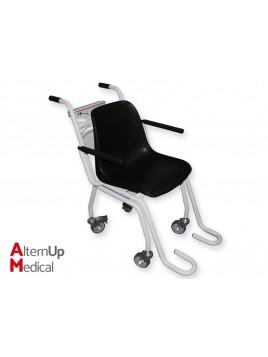 Soehnle 7802 Chair Digital Scale