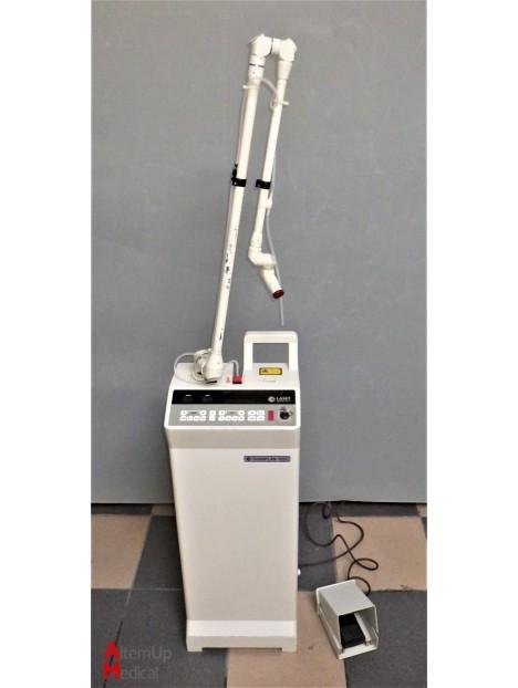 Laser CO2 Sharplan 1020