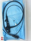 Pentax FG-15W Fiber Gastroscope