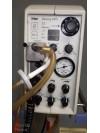 Drager Babylog 2000 Neonatalogy Ventilator + Oxydig System