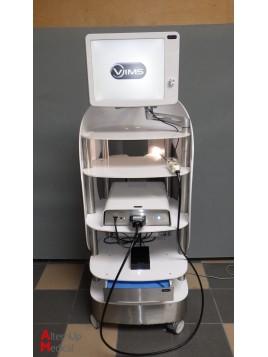 Colonne de Coelioscopie VIMS VLS600