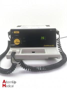 Defibrillateur HP Code Master XE M1724A