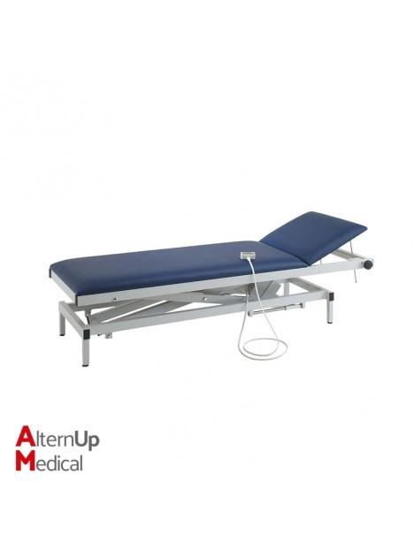 Table d'Examen Electrique AGASAN HU-1065E