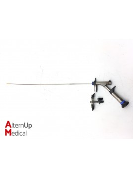 Olympus A2940A 7° Ureteroscope