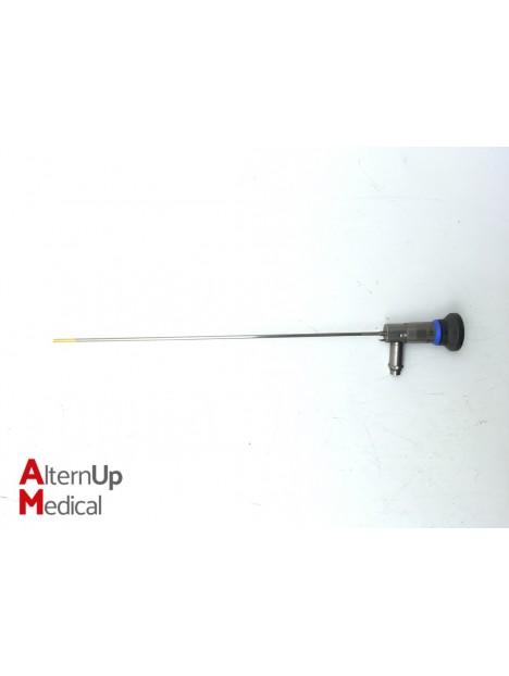 Olympus A4674A 30° Cystoscope