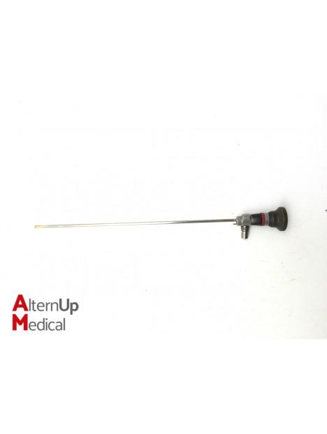 Olympus A2012A 30° Cystoscope