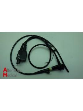 Colonoscope Fujinon EC 450 DM5
