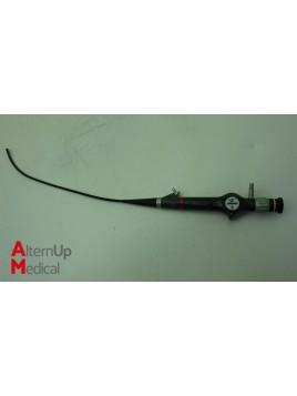 Cystoscope Optique Flexible Circon Acmi ACN-1 SO