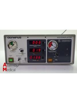 Insuflateur Olympus Hysteroflator 920400015